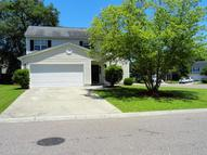 7992 Long Shadow Lane North Charleston SC, 29406