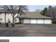 6250 Magda Drive D Maple Grove MN, 55369