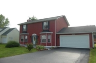 100 Meadowlake Drive Radcliff KY, 40160
