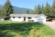 170 Yellowtail Road Libby MT, 59923