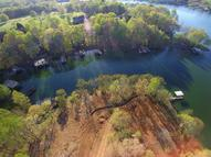 Lot 1 Gangplank Rd Moneta VA, 24121