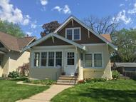 3929 13th Avenue S Minneapolis MN, 55407