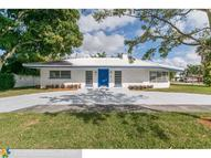 2804 Nw 12th Ave Wilton Manors FL, 33311