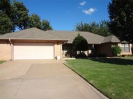 2617 Sw 108th Street Oklahoma City OK, 73170
