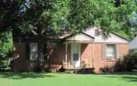 1129 Windemere Oklahoma City OK, 73117