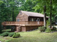130 Cedar Tree Dr Greentown PA, 18426