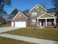 5004 Wartrace Court Summerville SC, 29485