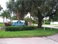 7025 New Post Dr 8 Fort Myers FL, 33917