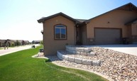 301 Enchanted Pines Dr Rapid City SD, 57701