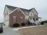 6477 Turkey Chase Road Battleboro NC, 27809