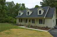 1205 Bald Eagle Dr Kingston Springs TN, 37082