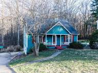 143 Meadow Lake Road Asheville NC, 28803