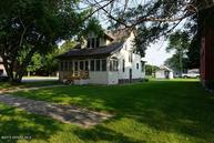 121 2nd Street Nw New Richland MN, 56072