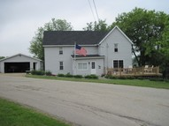N171 Nora St Browntown WI, 53522