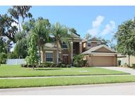 3127 Twisted Oak Loop Kissimmee FL, 34744