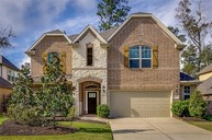 7 Cohasset Place The Woodlands TX, 77375