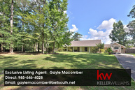 114 Rue Holiday Slidell LA, 70461