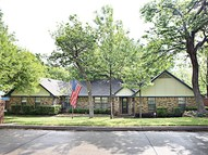 5105 Camelot Dr Colleyville TX, 76034