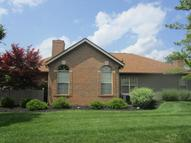 4896 Berry Leaf Place Hilliard OH, 43026