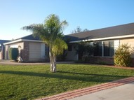 265 Clubhouse Dr. Orcutt CA, 93455
