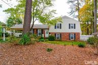 4104 Pittsford Road Raleigh NC, 27604