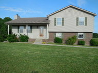 1119 Breezy Lane Berea KY, 40403