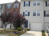 320 Kestrel Dr Belcamp MD, 21017