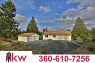 18622 Lakewood Rd Stanwood WA, 98292