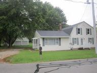 1091 North 50 East Chesterton IN, 46304