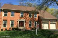 13943 Valley Country Drive Chantilly VA, 20151