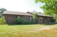 1801 Osage Road Norman OK, 73026