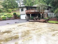 95091 Timber Park Ln Coos Bay OR, 97420