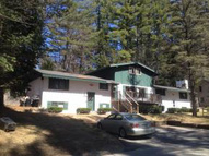 202 Grove Street North Conway NH, 03860