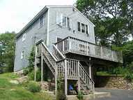 215 West Shore Dr Exeter RI, 02822