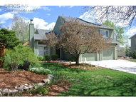 1125 Orange Pl Boulder CO, 80304