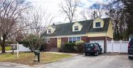 131 Dickinson Ave East Northport NY, 11731