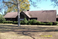 11 Country Club Rd Luverne AL, 36049