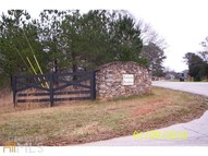 25 Clifford Cir Lot #15 Newborn GA, 30056