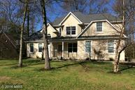 11180 Lord Baltimore Drive Swan Point MD, 20645