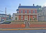 144 S Main Street Red Lion PA, 17356