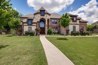 144 Links Lane Aledo TX, 76008