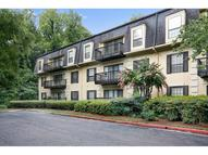 3114 Pine Heights Drive 3114 Atlanta GA, 30324