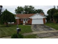 7406 Earl Court Indianapolis IN, 46227