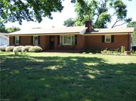 1520 Willoughby Drive Kernersville NC, 27284