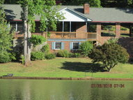 1509 Lake Houser Rd Mooresboro NC, 28114