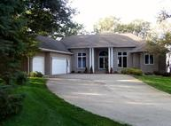 4144-A South Shore Drive Clear Lake IA, 50428