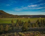 Address Not Disclosed Prineville OR, 97754