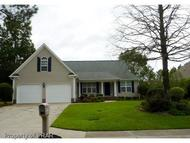 741 Dalmore Dr Fayetteville NC, 28311