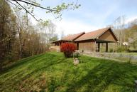 2467 River Road Ronceverte WV, 24970
