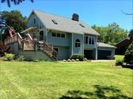 3712 Crestview Dr. Bemus Point NY, 14712